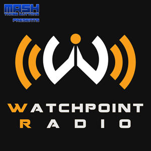 Watchpoint Radio
