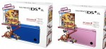 DSi Holiday Bundles 2011