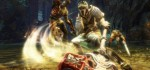 Kingdoms of Amalur Combat