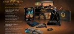 The Old Republic Collector&#039;s Edition
