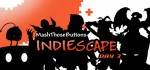 INDIEscapeD3