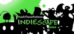 INDIEscapeD4