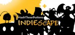 INDIEscapeEvent