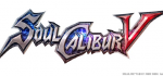 Soul Calibur V Logo