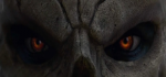 Darksiders II Death Mask