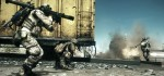 bf3-back-to-karkand-strike-at-karkand-screenshots-nov-7th-1