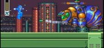 mega-man-x-collection-20051216115350481