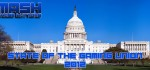State of the Gaming Union 2012