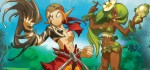 WAKFU
