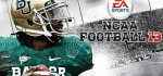 robertgriffiniii-ncaa13