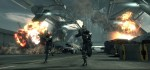 DUST515_Screenshot_07