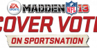 player-vote-logo