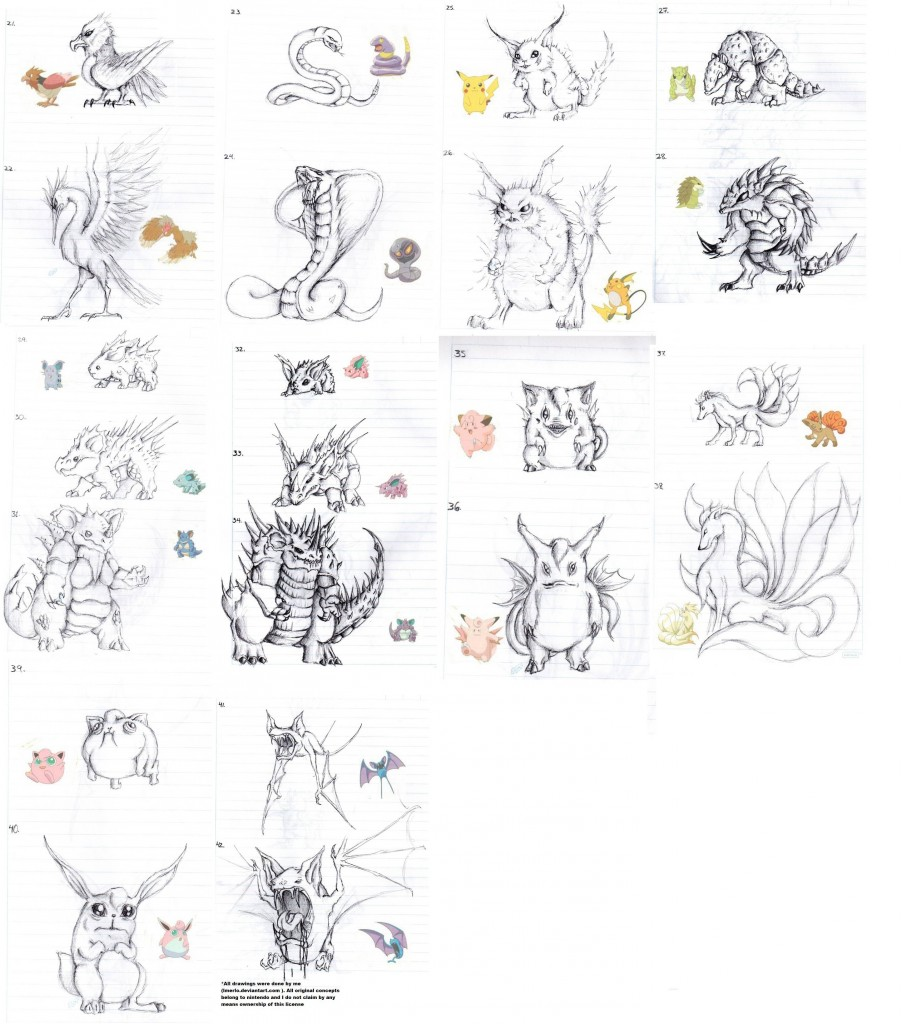 gkEqEh 902x1024 Pokemon Looking A Bit More Badass