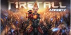 Firefall_Affinity_Reveal