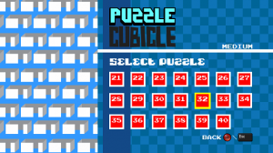 Puzzle_Cubicle_GameScreenshot1