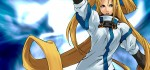 Millia_Rage___Light_as_Air_by_cenawolf19