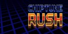 rsz_chiptunelogo