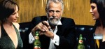 Dos Equis