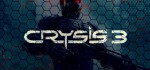Crysis 3 Logo