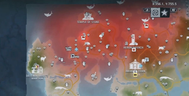 far-cry-3-collectibles-locations-guide