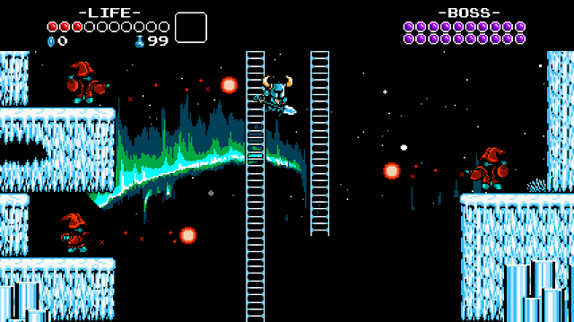shovel_knight_screen_03