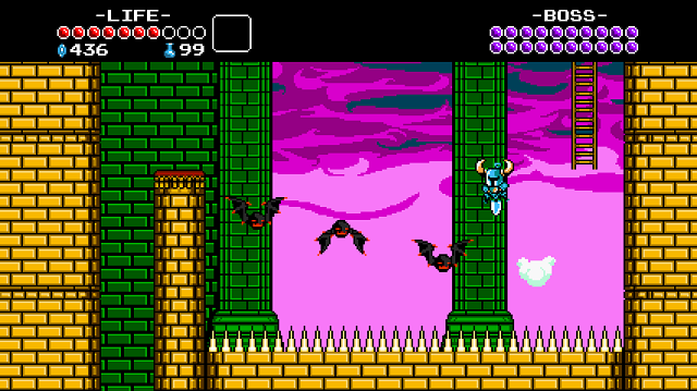 shovel_knight_screen_08