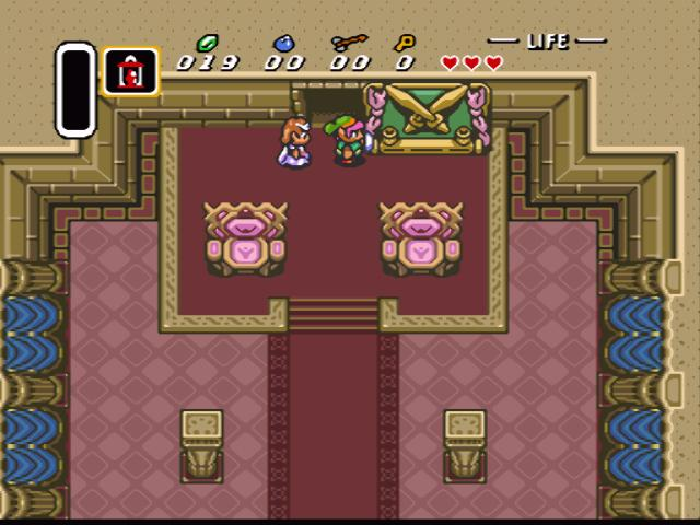 zelda_a_link_to_the_past