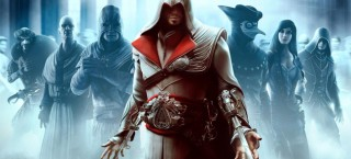 190603-Assassins-Creed-Brotherhood