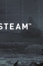 HAWKEN on Steam