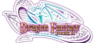 Dragon Fantasy: Book II