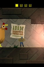Guacamelee-chicken