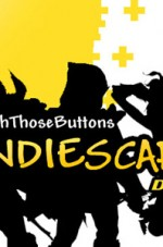 INDIEscapeD5