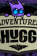 The-Adventures-of-Shuggy-Trailer