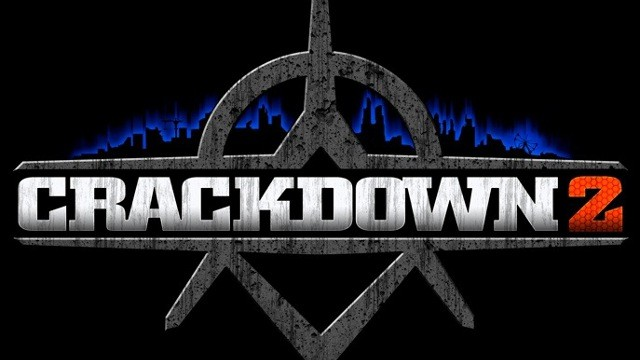 crackdown2logo