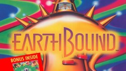 featured-image-earthbound-snes