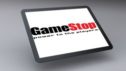 Gamestop Tablet