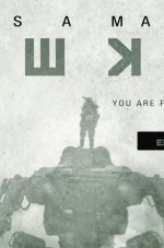 hawken-beta-enlist