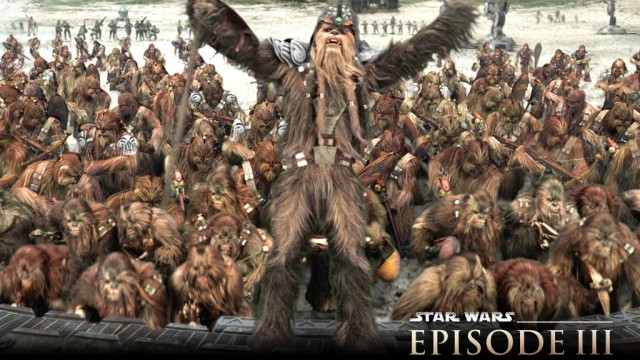 revenge-of-the-sith-wookies