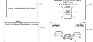 sony_advertising_patent_04-580x355