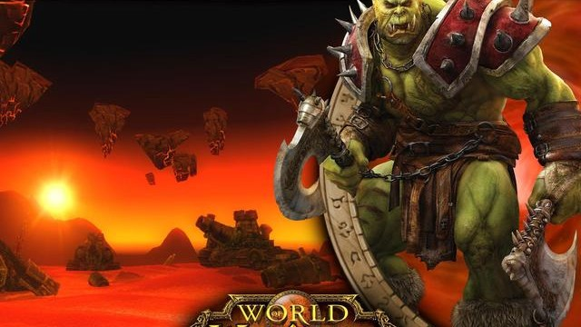 world of warcraft-thumb-640x480-93198
