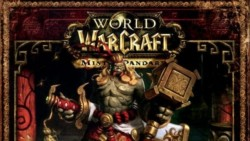 WoW! Thoughts! -- On Mists of Pandaria's A