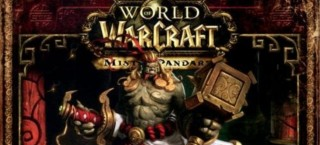 WoW! Thoughts! -- On Mists of Pandaria's Amazing Soundtrack