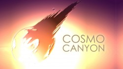 Final Fantasy VII - Cosmo Canyon ( Grimecraft X Cutman Remix)