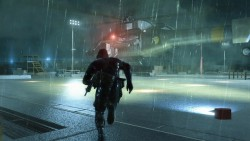 Metal Gear Solid V: Ground Zeroes [Review