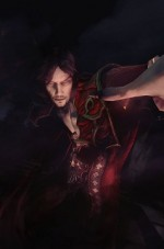Castlevania: Lords of Shadow 2 [Review]