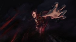 Castlevania: Lords of Shadow 2 [Re