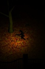 The Grave Digger Hits Greenlight