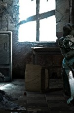 See War From the Eyes of a Civilian in This War of Mine