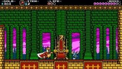 Shovel Knight [Review