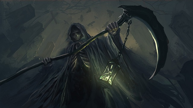 Preorder the Shadowgate Remake to Get in on its Beta